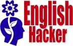 English Hacker